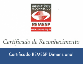 remesp-dimensional