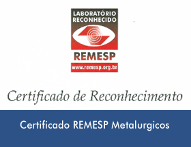 remesp-massa-metalurgicos