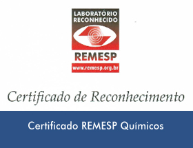 remesp-massa-quimicos