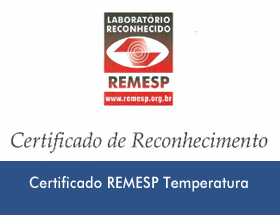 remesp-massa-temperatura