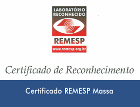 remesp-massa
